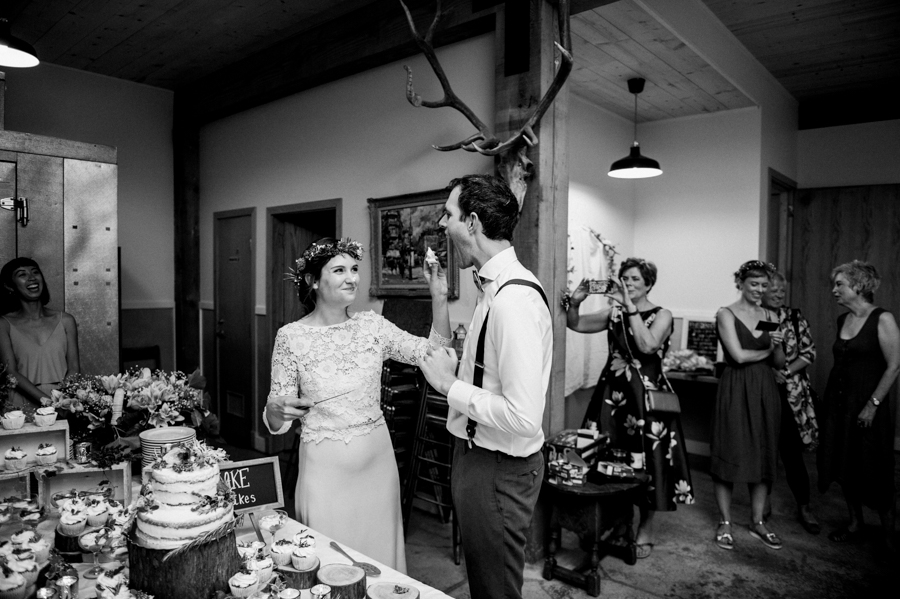bowen island wedding photographer (220).jpg