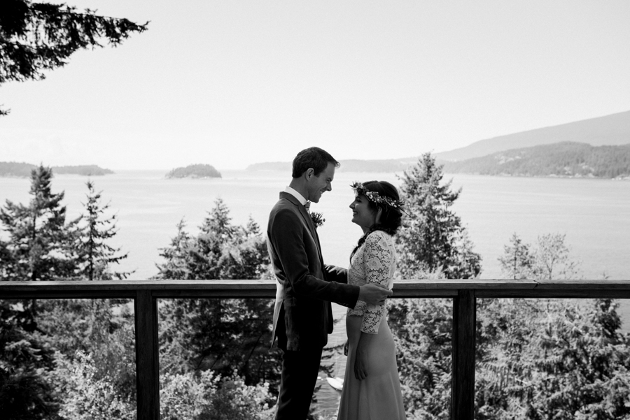 bowen island wedding photographer (1)-2.jpg