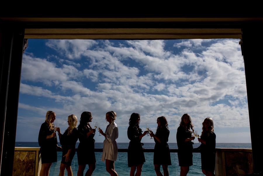 cabo wedding (11).JPG