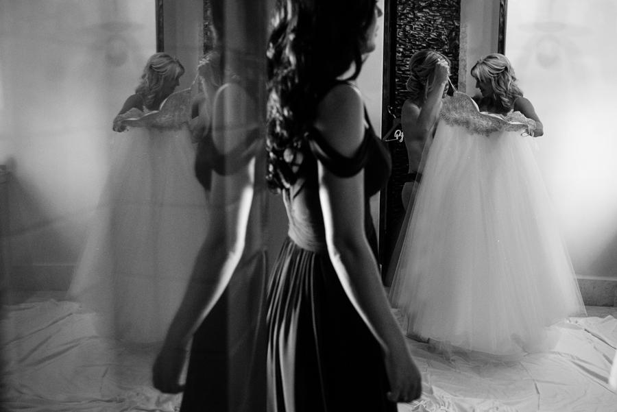 cabo wedding (18).jpg