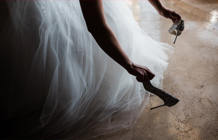 cabo wedding (19).JPG