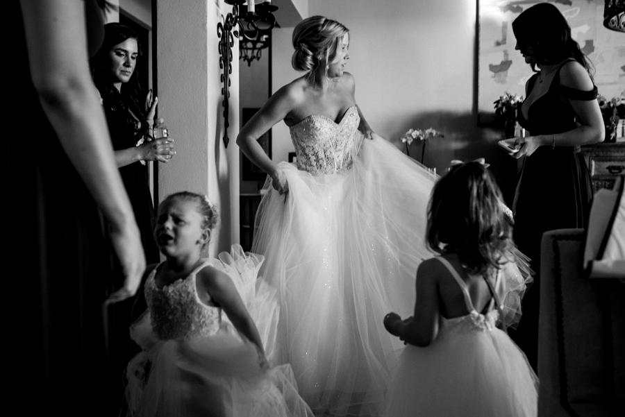 cabo wedding (22).JPG