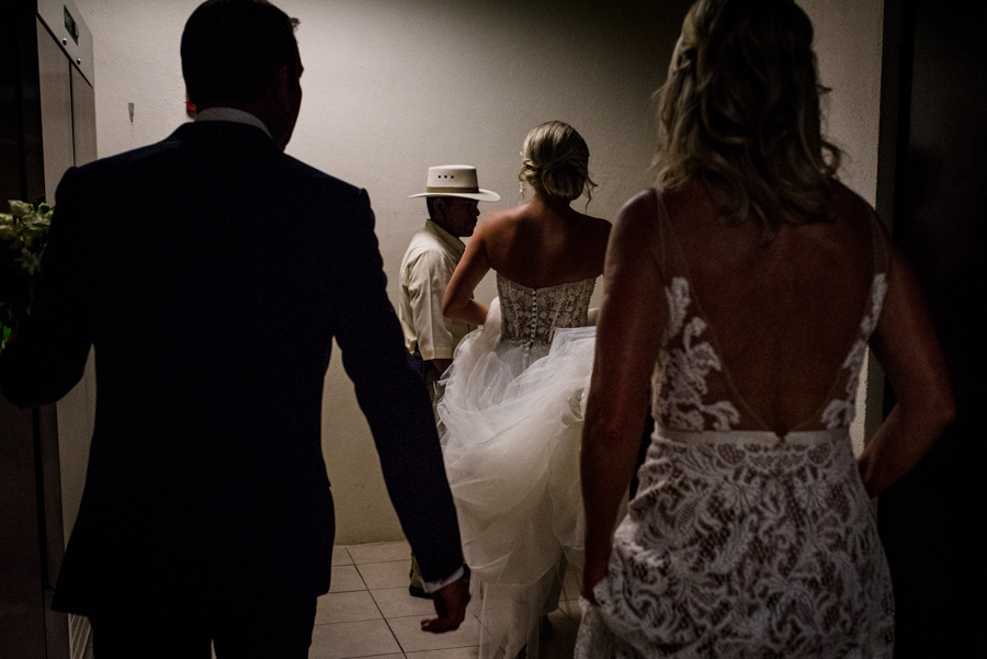 cabo wedding (27).JPG