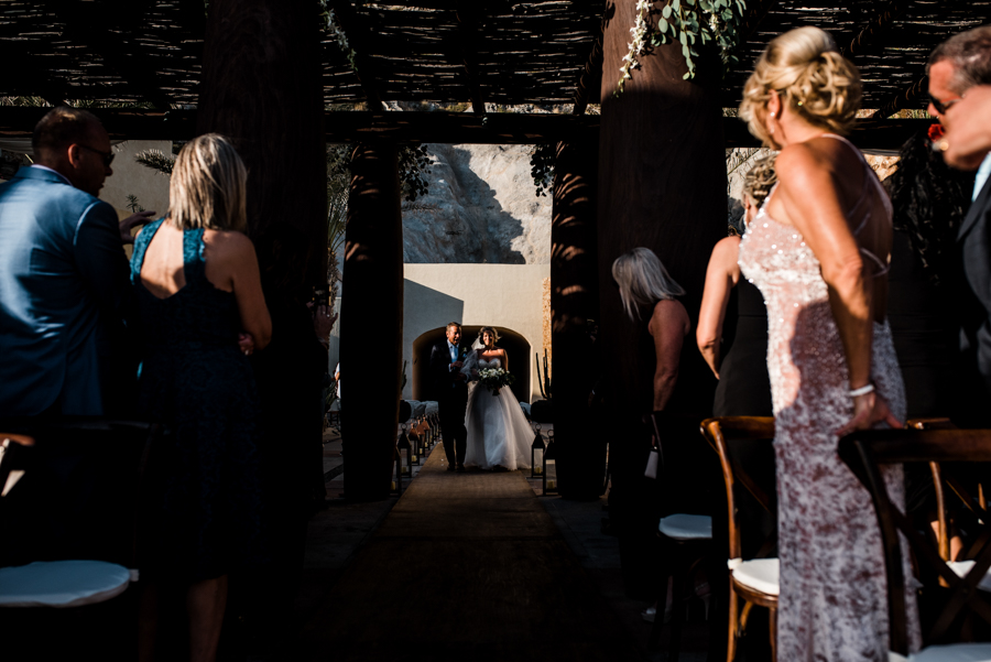 cabo wedding (28).JPG