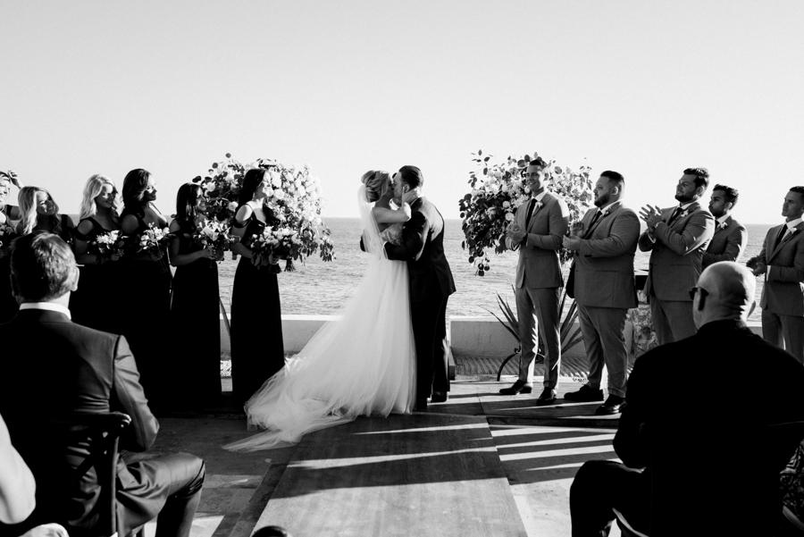cabo wedding (32).JPG