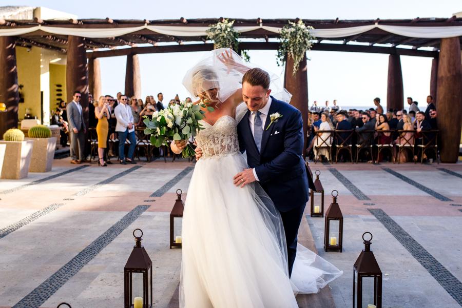 cabo wedding (35).JPG