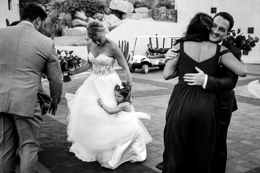 cabo wedding (36).JPG