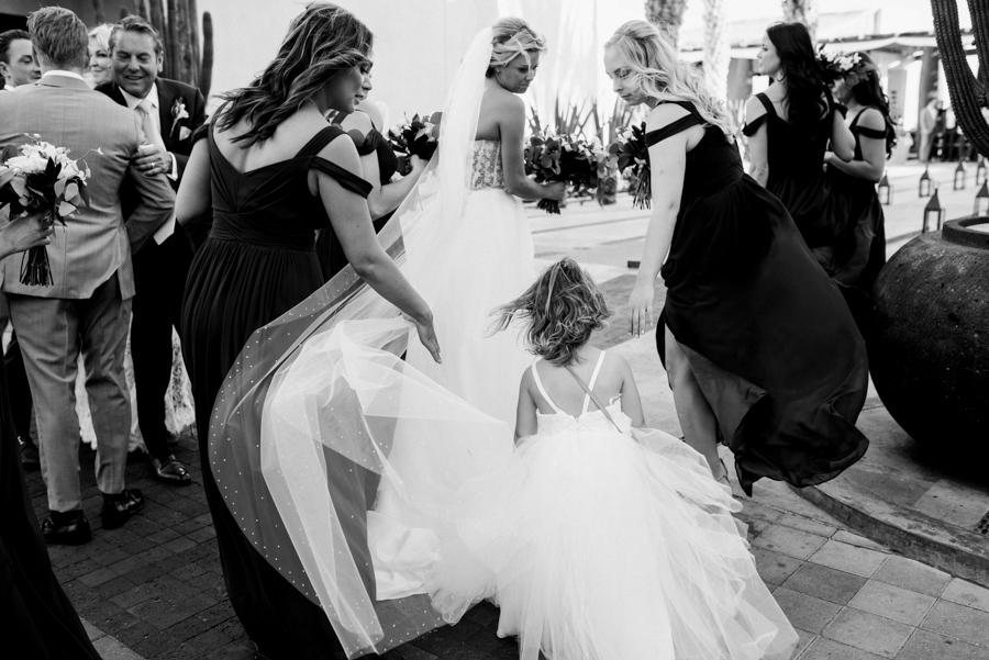 cabo wedding (37).JPG