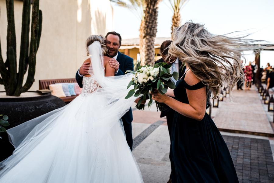 cabo wedding (38).JPG