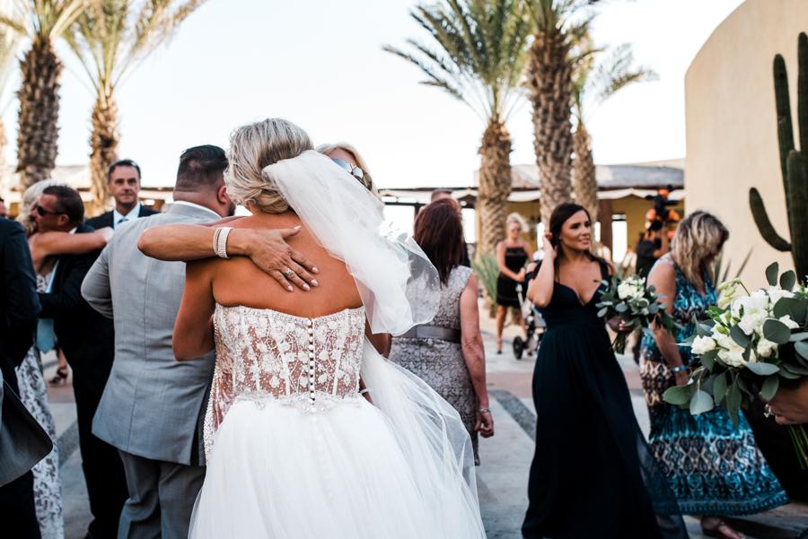cabo wedding (39).JPG