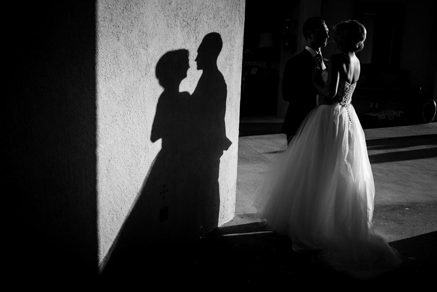 cabo wedding (43).JPG