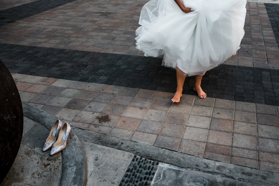 cabo wedding (47).JPG