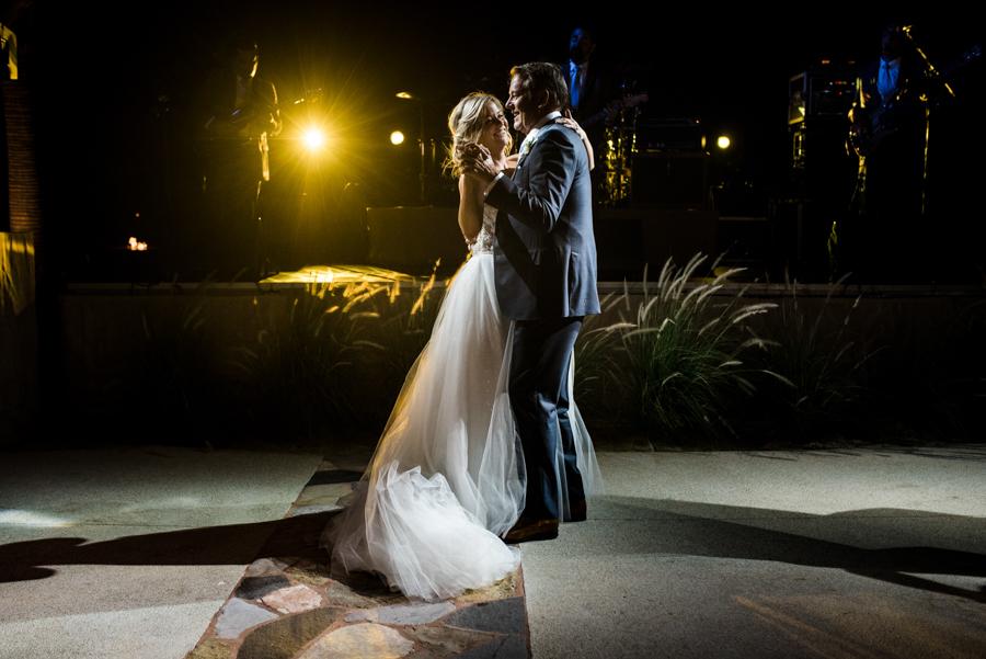 cabo wedding (67).JPG