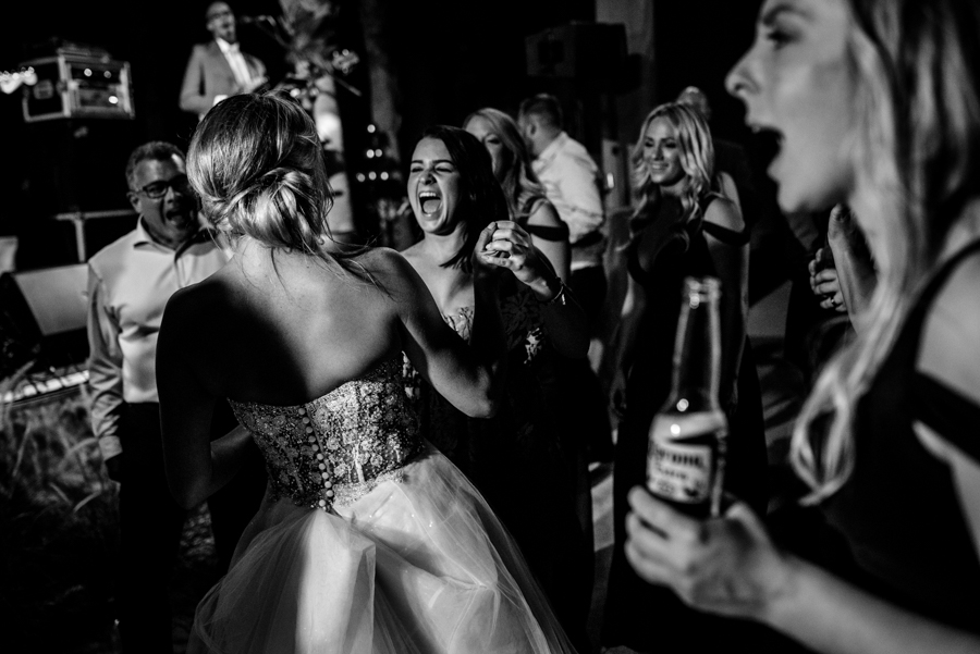 cabo wedding (70).JPG