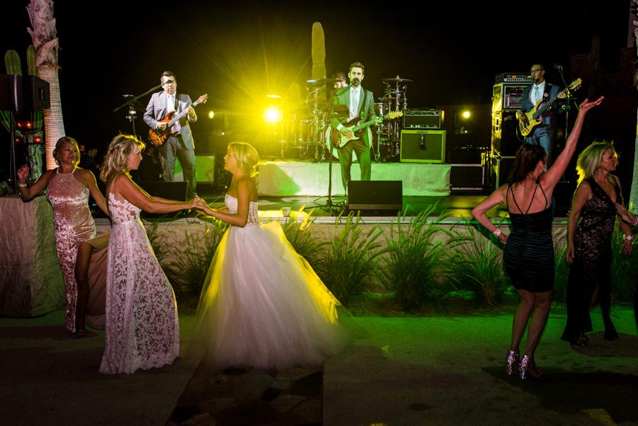 cabo wedding (71).JPG
