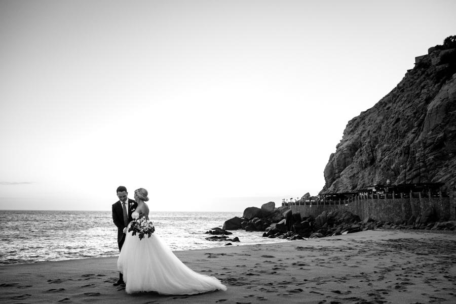 cabo wedding (6)-2.JPG