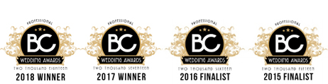 bc wedding awards.jpg