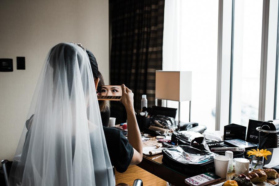 vancouver wedding photographer (1).JPG