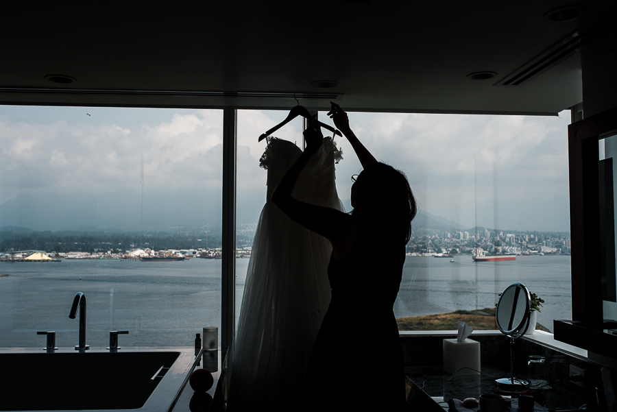 vancouver wedding photographer (3).JPG