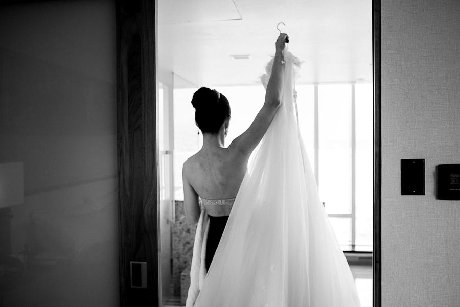 vancouver wedding photographer (8).JPG