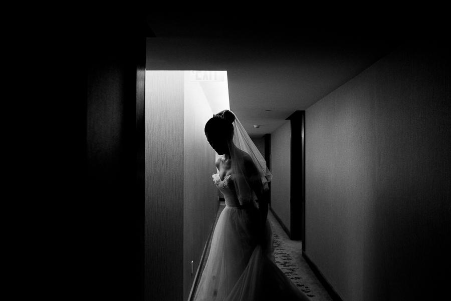 vancouver wedding photographer (13).JPG