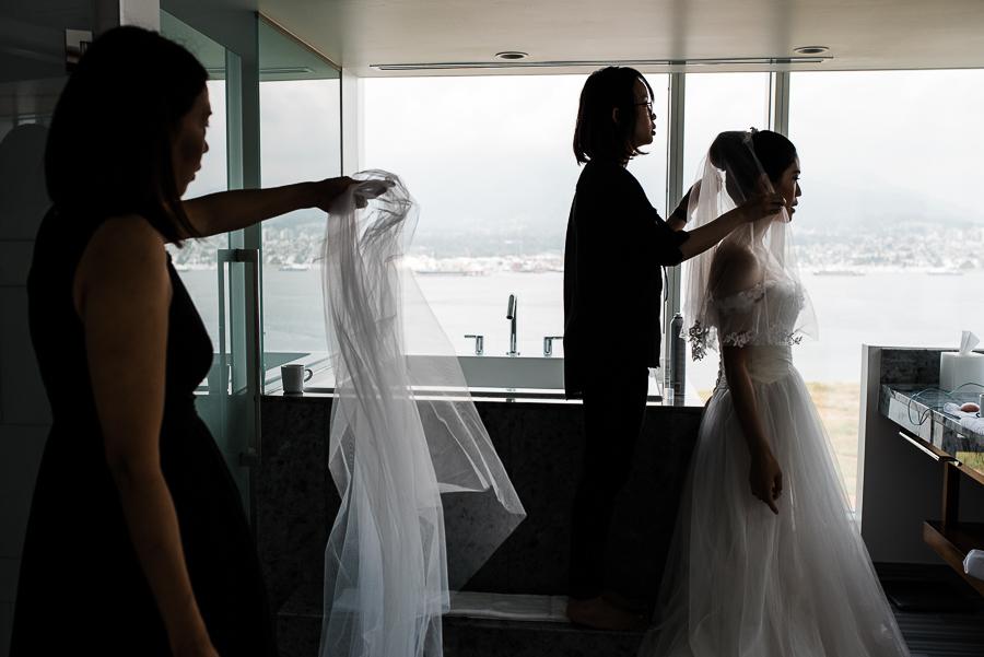 vancouver wedding photographer (12).JPG