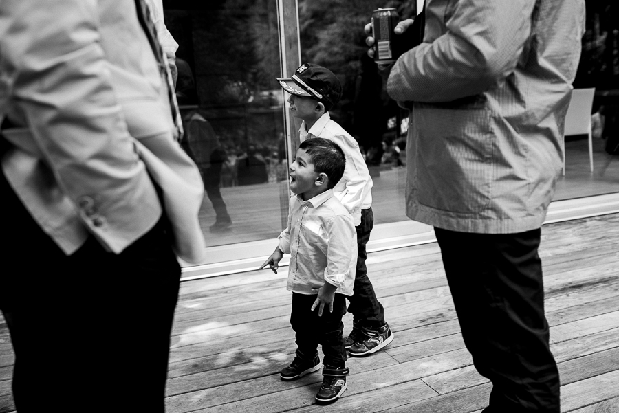 vancouver wedding photographer (17).JPG