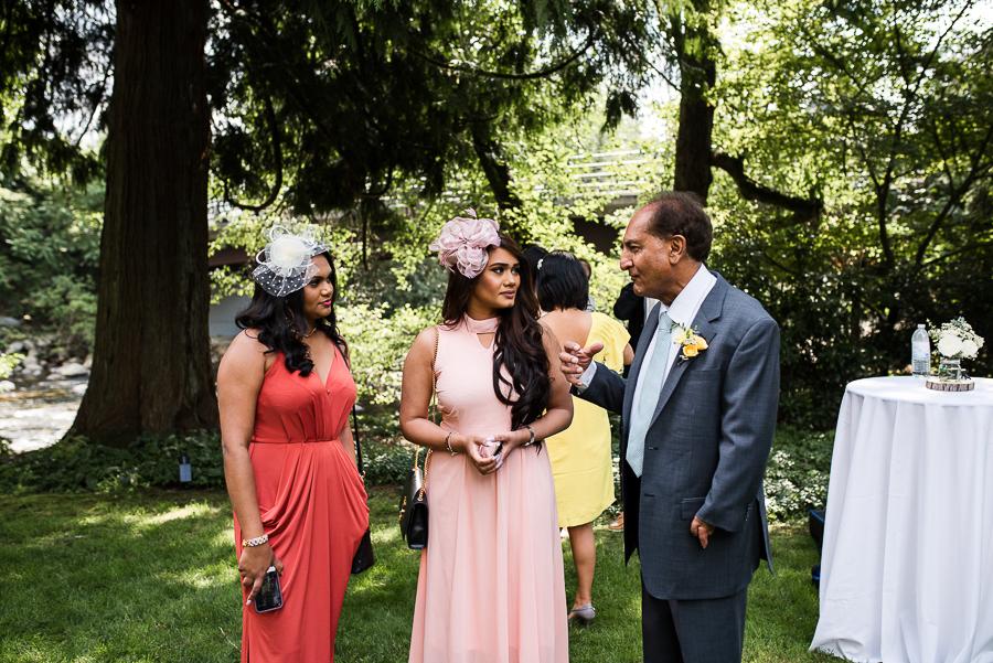 vancouver wedding photographer (16).JPG