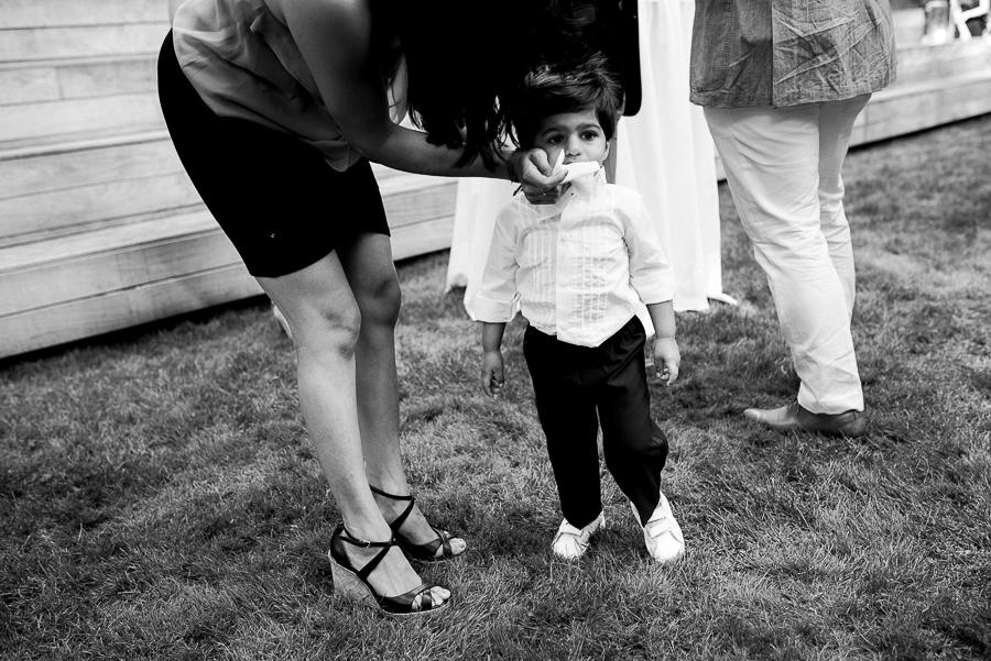 vancouver wedding photographer (21).JPG