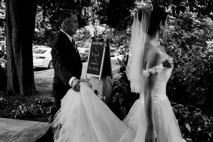 vancouver wedding photographer (24).JPG