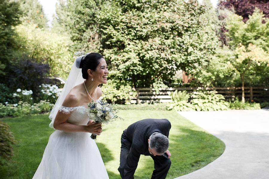 vancouver wedding photographer (26).JPG