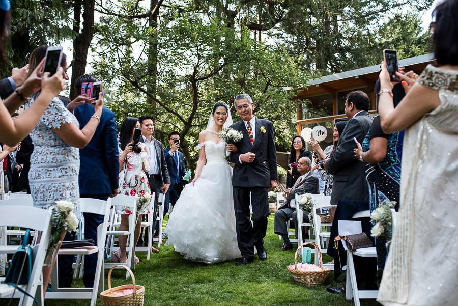 vancouver wedding photographer (27).JPG