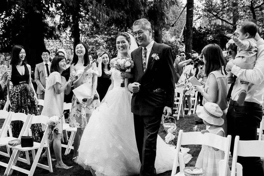 vancouver wedding photographer (28).JPG