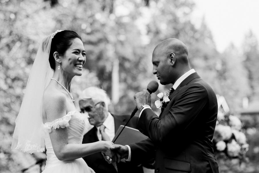 vancouver wedding photographer (29).JPG