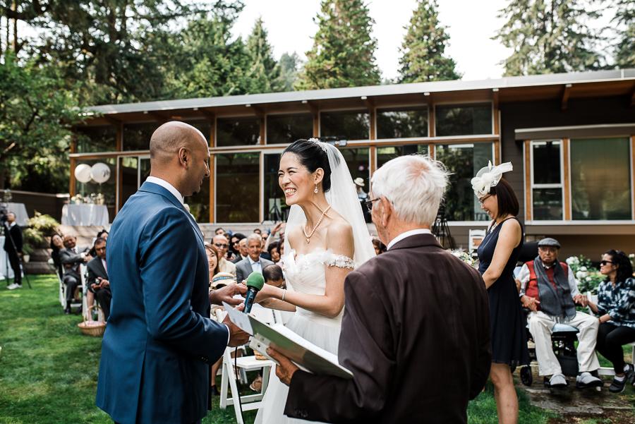 vancouver wedding photographer (31).JPG