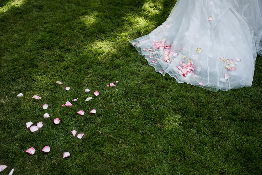 vancouver wedding photographer (36).JPG