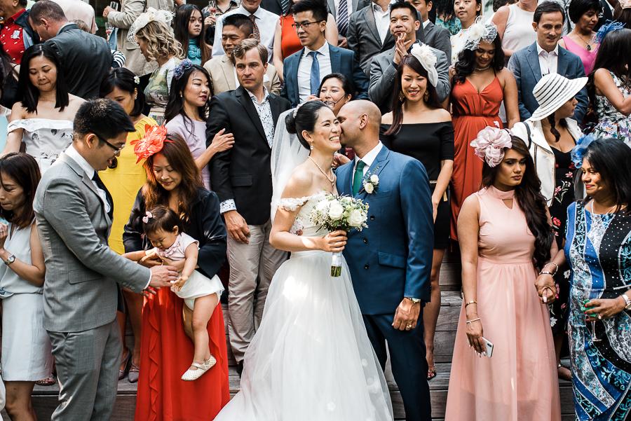 vancouver wedding photographer (41).JPG