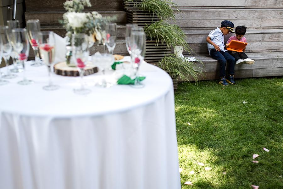 vancouver wedding photographer (43).JPG