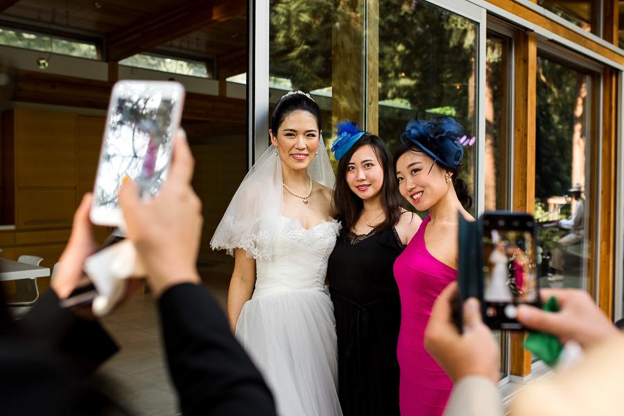 vancouver wedding photographer (44).JPG