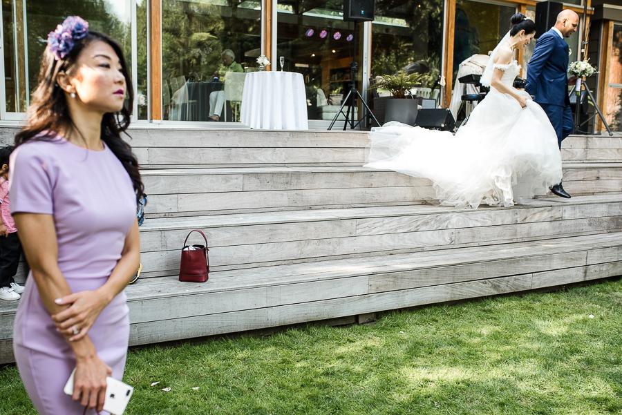vancouver wedding photographer (45).JPG