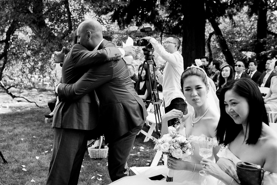 vancouver wedding photographer (49).JPG