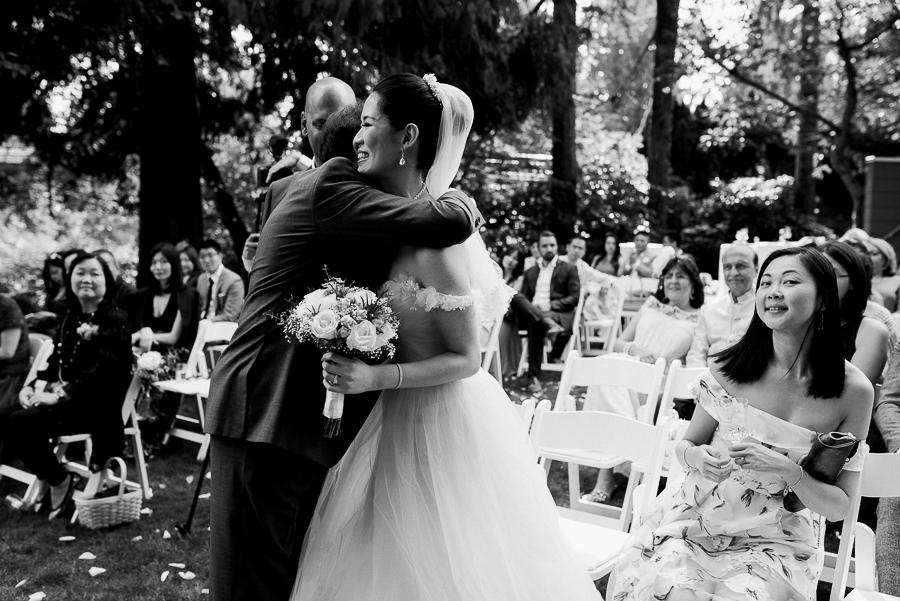 vancouver wedding photographer (50).JPG