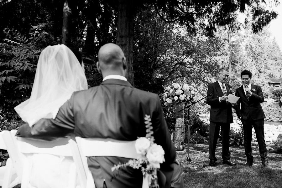 vancouver wedding photographer (51).JPG