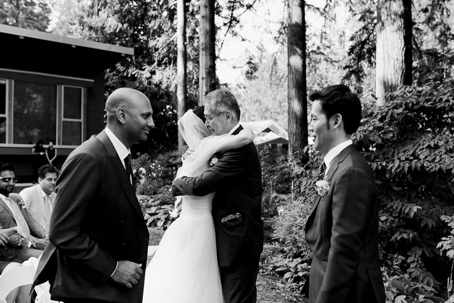 vancouver wedding photographer (53).JPG
