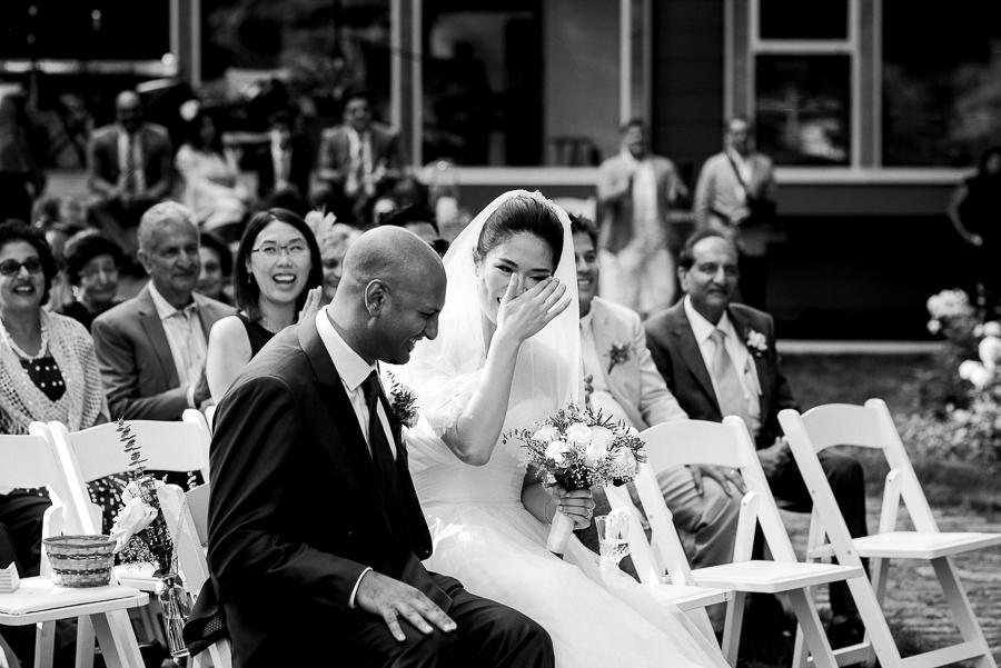 vancouver wedding photographer (54).JPG