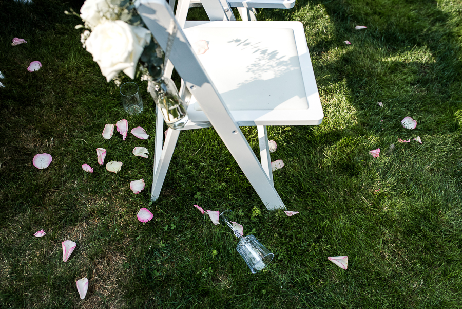 vancouver wedding photographer (55).JPG