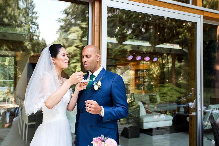 vancouver wedding photographer (57).JPG