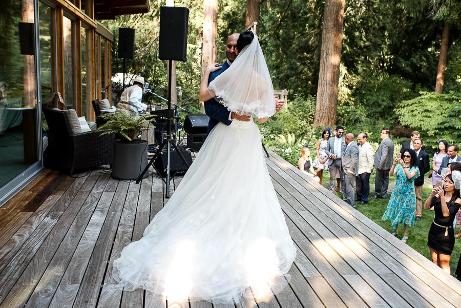 vancouver wedding photographer (58).JPG