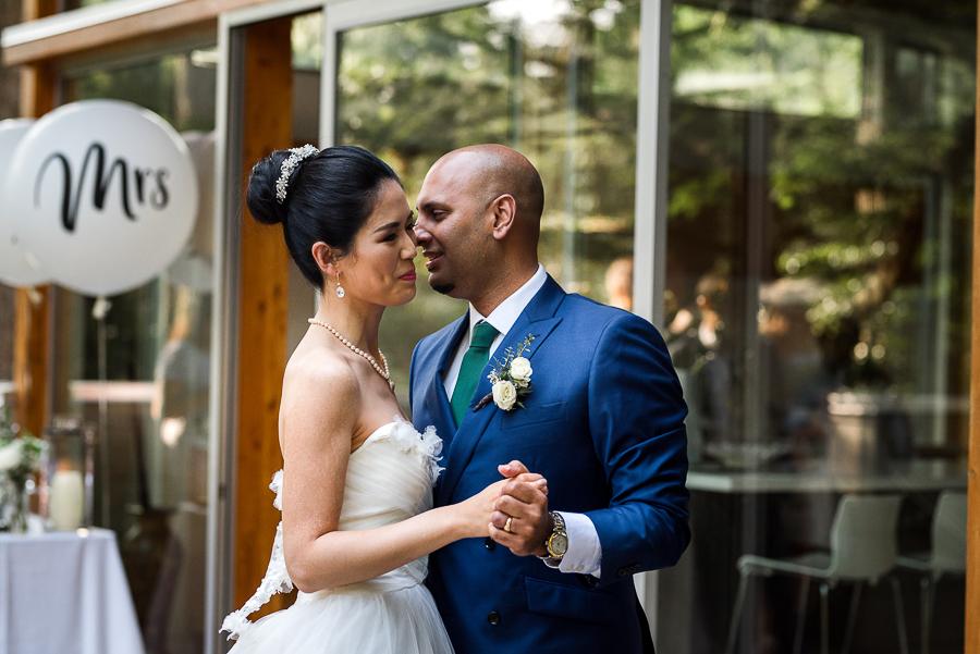 vancouver wedding photographer (61).JPG