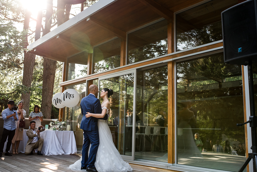 vancouver wedding photographer (62).JPG